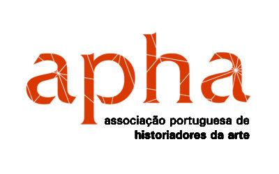 Prémios APHA/Millennium José-Augusto França | Edição 2019