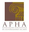 A.P.H.A. – CONVOCATÓRIA ASSEMBLEIA-GERAL ELEITORAL