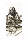 Abel Salazar, O Desenhador Compulsivo