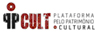 """Apresentação da """"Plataforma PP–CULT"""" no Teatro S. Luiz / Lisboa"""