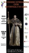 Call for papers – IV Congresso Internacional sobre Cister em Portugal e na Galiza / Braga e Oseira