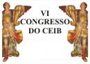 Call for Papers – VI Congresso do CEIB / Rio de Janeiro