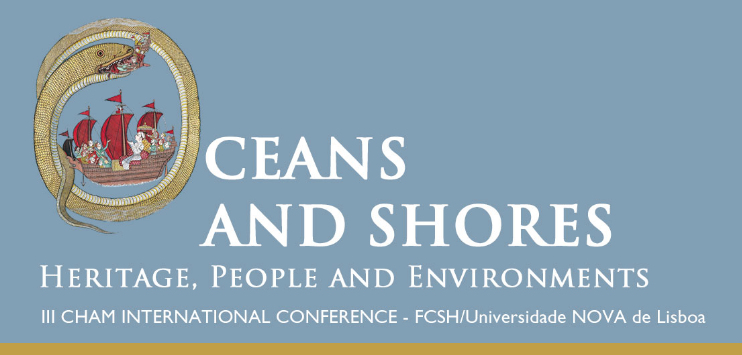Oceans and Shores: Heritage, People and Environments