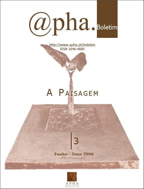 @pha.Boletim #3