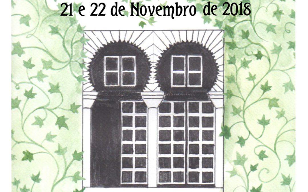 O Gosto Português do Século XX: Raul Lino e a Casa de Santa Maria