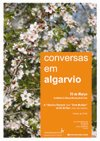 Conversas em Algarvio / Museu Municipal de Faro