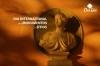 Dia Internacional dos Monumentos e Sítios / Oeiras