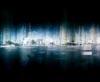 """""""Estreitograma"""" – Panoramas Estreitos / Exposição do fotógrafo Luish Coelho"""