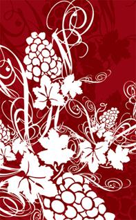 """Exposição """"A Vinha e o Vinho em Carcavelos"""" / Cascais"""