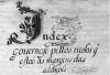 """Jornada """"Arquivos de Família – Épocas medieval e moderna"""""""