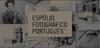 """Lançamento da Obra """"Espólio Fotográfico Português"""""""