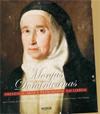 """Lançamento do livro """"Monjas Dominicanas: Presença, Arte e Património em Lisboa"""""""