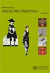 Mestrado em Artes Decorativas / UCP