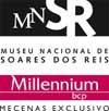 Museu Nacional Soares dos Reis – Agenda Dezembro 08