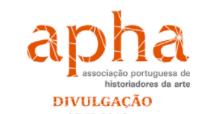 Assembleia Geral da APHA: convocatória