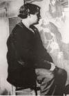 """Seminário Aberto de Estética """"Modigliani. Um criador na encruzilhada entre a Arte e a Filosofia"""" / Porto"""