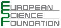 VIIe Rencontres d'Architecture Européenne