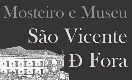 Visitas Temáticas no Mosteiro de São Vicente de Fora