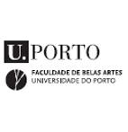 Workshop de Metodologias de Conservação de Arte Contemporânea / FBAUP – Faculdade de Belas Artes da Universidade do Porto